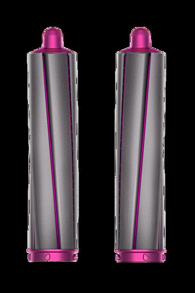 Dyson Airwrap Complete Long Saç Şekillendirme Seti