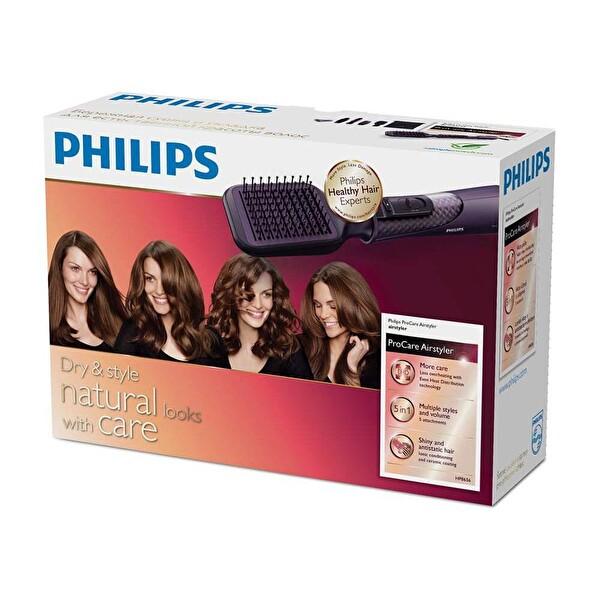 Philips HP8656/00 Saç Şekillendirici