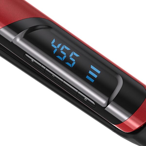 Remington S9600 Saç Düzleştirici