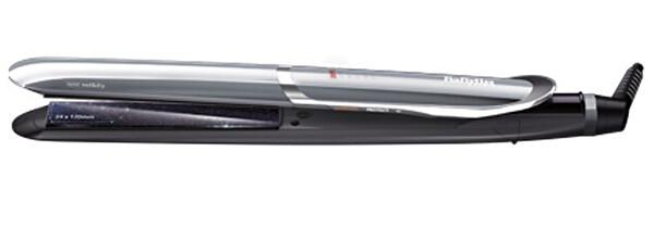 Babyliss ST387E Diamond i-Pro 235°C Saç Düzleştirici