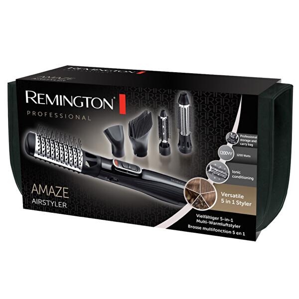 Remington AS1220 Saç Şekillendirici
