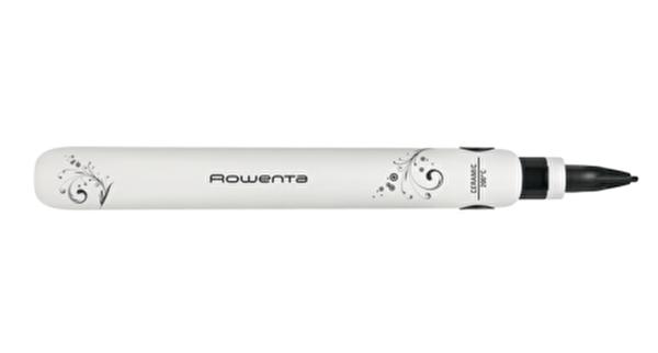 Rowenta SF1511 Easy Liss Aqua Saç Düzleştirici