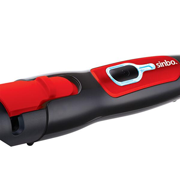 Sinbo SHD-7038 Saç Şekillendirici