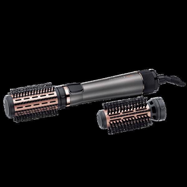 Remington AS8810 Keratin Protect Saç Şekillendirici