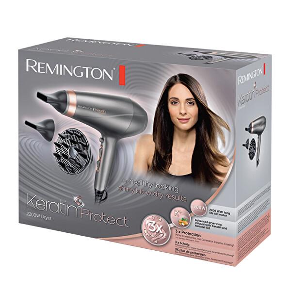 Remington AC8820 Keratin Protect Saç Kurutma Makinesi