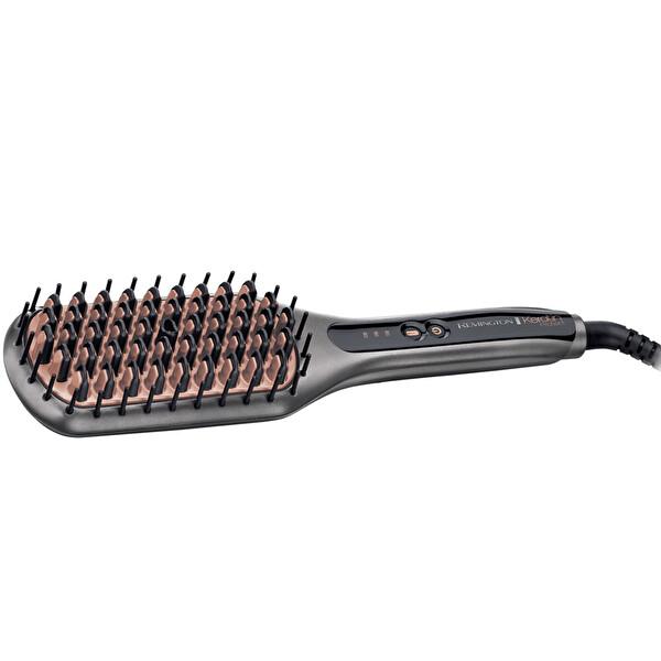 Remington CB7480 Keratin Protect Saç Düzleştirici Tarak