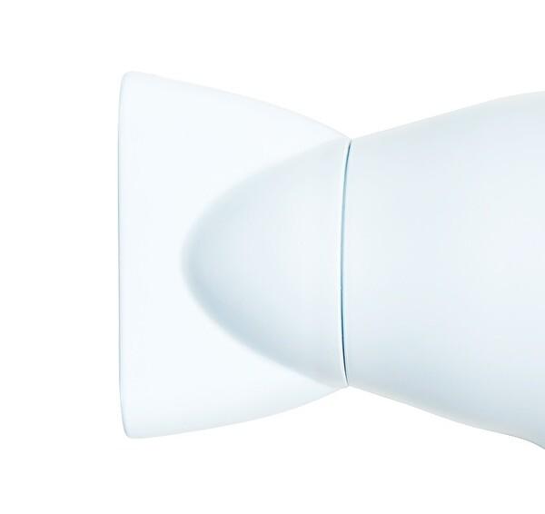 Arnica Alize Mini Saç Kurutma Makinesi Beyaz Rose