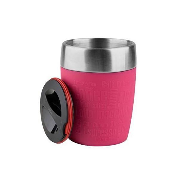 Tefal Travel Cup Frambuaz 0.2 lt