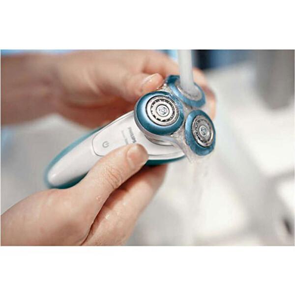 Philips S7310 Tıraş Makinesi