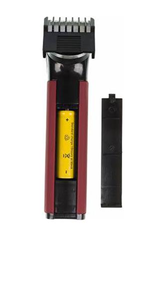 Sinbo SHC -4365 Saç Sakal Kesme Makinesi