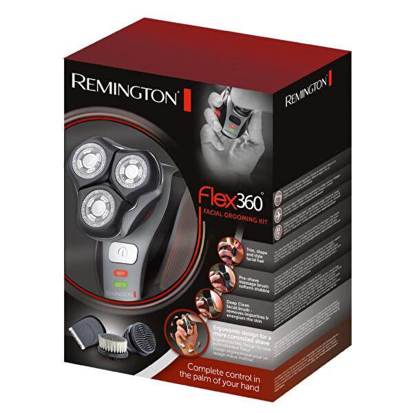 Remington XR1410 Flex360 Tıraş Makinesi