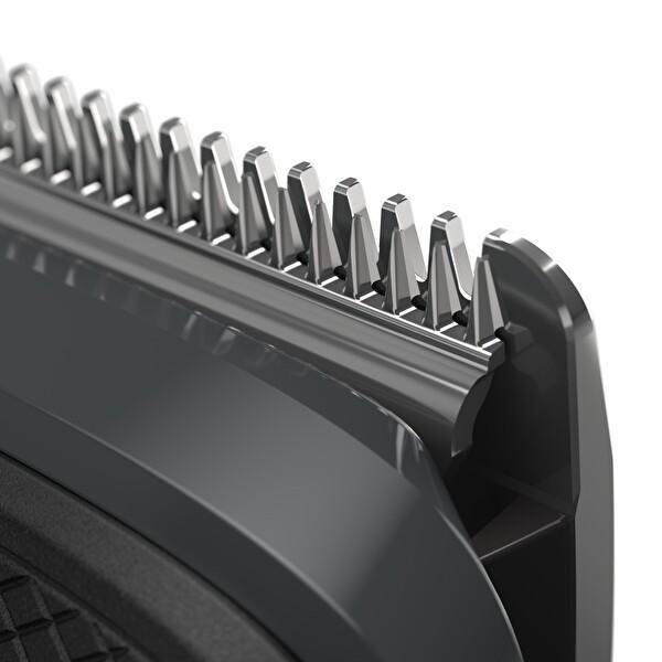 Philips MG5730 11 in1 Erkek Bakım Kiti