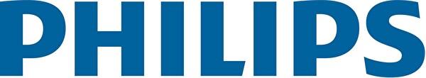 Philips HC3520/15 Saç Kesme Makinesi