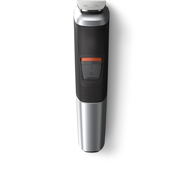 Philips MG5740/15 12in 1 Erkek Bakım Seti