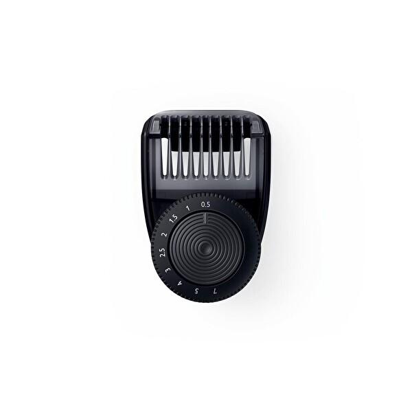 Philips QP6505/20 OneBlade Pro Sakal Kesme Makinesi