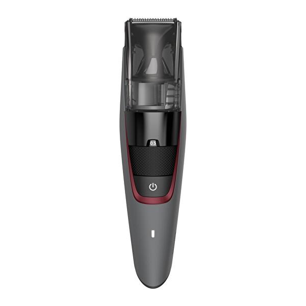 Philips BT7512/15 Vakumlu Sakal Şekillendirme Seti