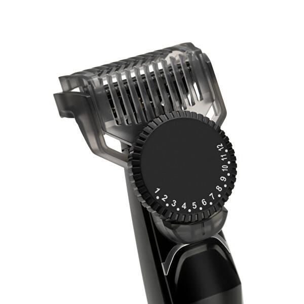 Babyliss T881E Beard Sakal Kesme ve Şekillendirme Makinesi