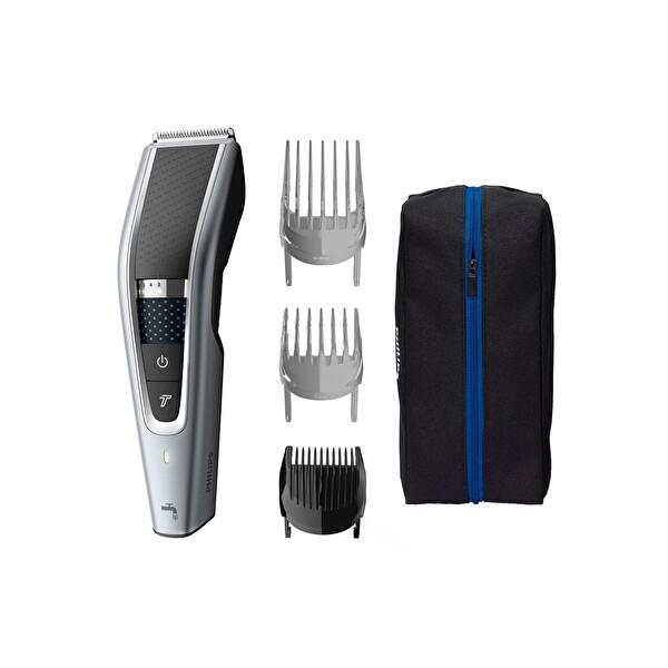 Philips HC5630/15 Yıkanabilir Saç Kesme Makinesi