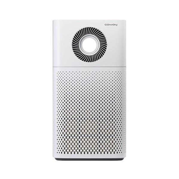 Coway AP-1516D Hava Temizleme Cihazı