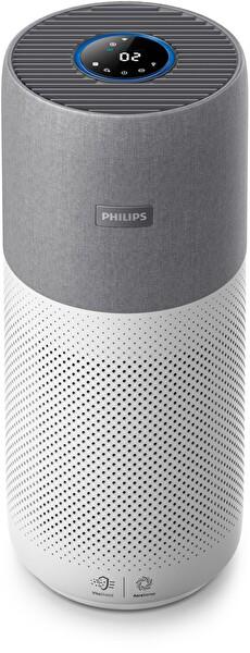 Philips Ac3033/10 Hava Temizleyici
