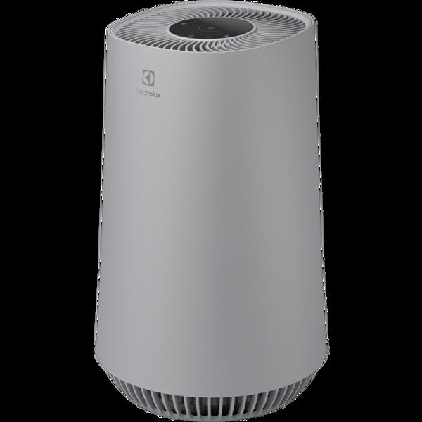 Electrolux FLOWA31 Mini Hava Temizleme Cihazı