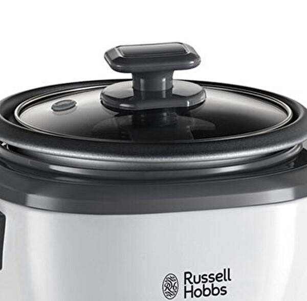 Russell Hobbs 27030-56  - Orta Boy 1,4 lt Pilav Pişirici
