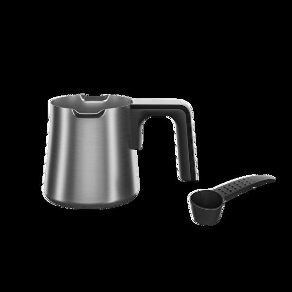Grundig Tcm 7061 D  Türk Kahve Makinesi