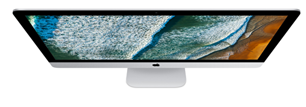 Apple MNDY2TU/A iMac 21.5-inç With Retina 4K Display