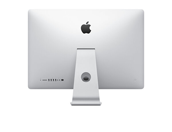 "Apple MXWV2TU/A with Retina 5K display 3.8GHz 8-core 10th-generation Intel Core i7 processor 512GB 27"" iMac"