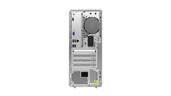 LENOVO IdeaCentre 5 90NA003PTX Intel Core i5-10400 16 GB Ram 512 GB SSD AMD Radeon RX 550X 4 GB GDDR5  W10 Mineral Gri Desktop