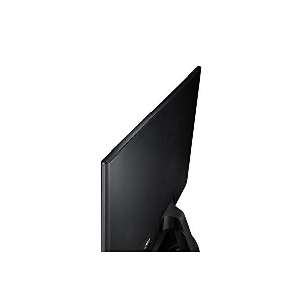 "SAMSUNG 21,5"" LS22F350FHMXUF DSUB+HDMI MONITOR"