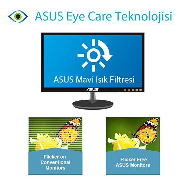 ASUS MB16AC 15.6 IPS 1920x1080 5ms 3 YIL USB Type-C MONITOR