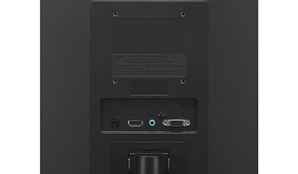 LG 22Mk430H-B Full HD Ips Led Monitör