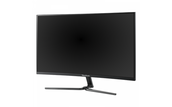 "Viewsonic VX2758-C-MH 1800R 27"" Kavisli (Curved) FHD 144HZ 2xHDMI MM Gaming Monitör"