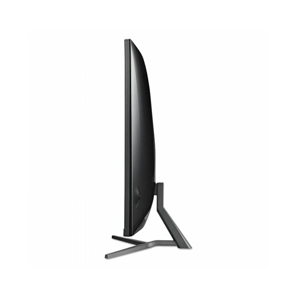 """Viewsonic VX3258-2KC-MHD 2K WQHD 32"""" 144Hz 5ms (HDMI+Display) FreeSync/GSync Curved Gaming Monitör"""