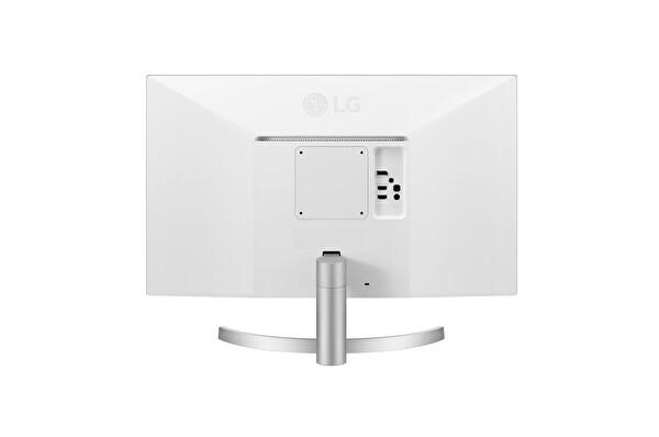 LG 27UL500 4K HDR FreeSync IPS Oyun Monitorü