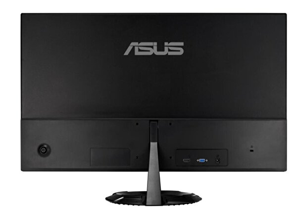 "Asus VZ279HEG1R 27"" 1ms 75Hz FreeSync IPS Full HD Gaming Monitörü"