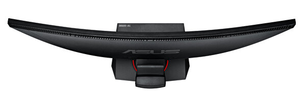 "Asus 27"" VG27WQ 1Ms 165 Hz WQHD DisplayHDR400 FreeSync Curved Gaming Monitör"