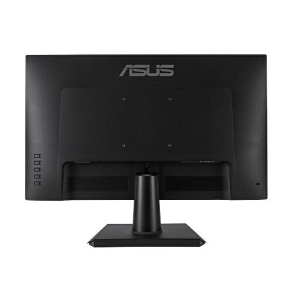"""Asus 27"""" VA27EHE 5Ms 75Hz Full HD HDMI FreeSync IPS Monitör"""