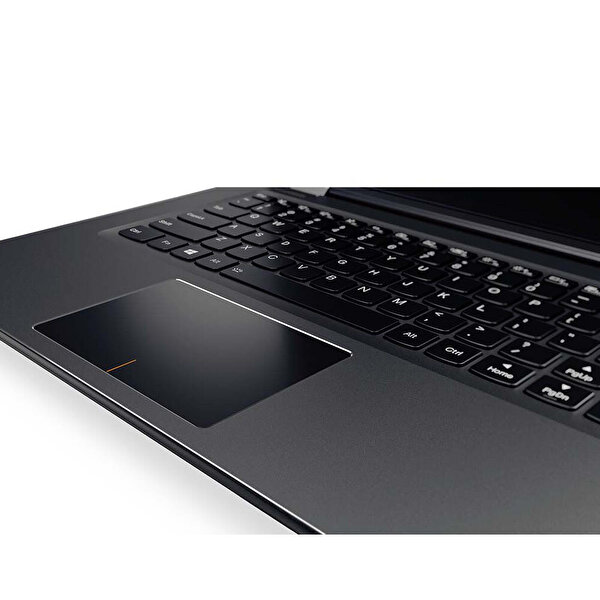 LENOVO YOGA 510 i5-7200U/4GB/1TB/R5 M430 2GB NOTEBOOK ( OUTLET )
