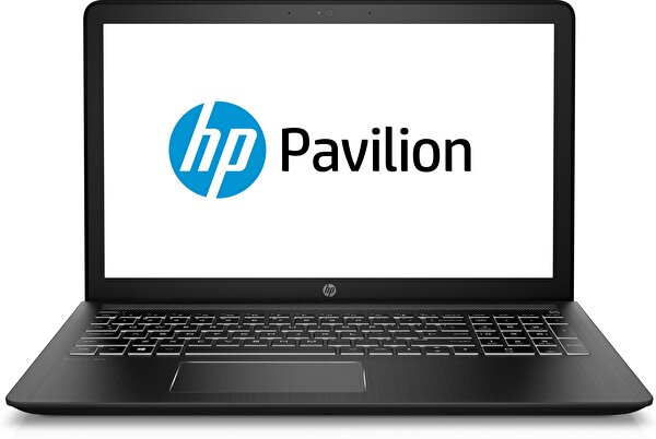 HP PAVILION 15-CB008NT 2GR77EA i7-7700HQ/16GB/1TB/GTX1050 4GB GDDR5 GAMING NOTEBOOK ( OUTLET )