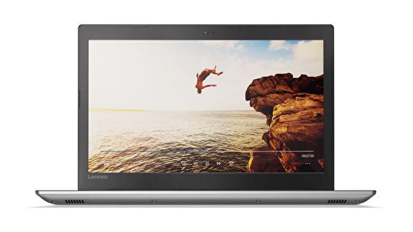 LENOVO IDEAPAD 520 i5-7200U/12GB/1TB/GeForce 940MX 4GB/80YL004GTX NOTEBOOK ( OUTLET )