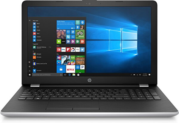 HP 15-BW028NT 2CL60EA A12-9720P APU/8GB/1TB/4GB Radeon 530 NOTEBOOK ( OUTLET )