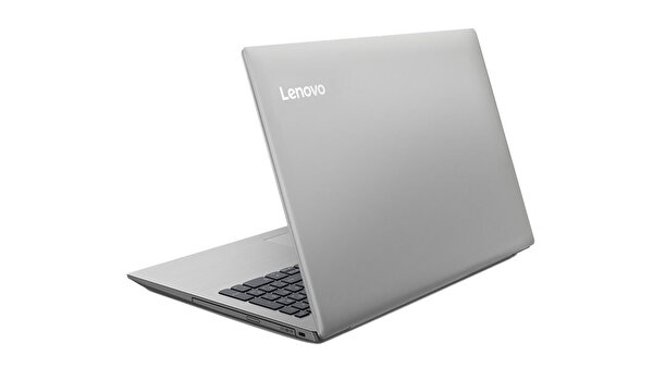 "Lenovo Ideapad 330 81DE0052TX i5-8250U 4GB 1TB 2GB Radeon 530 15.6"" HD Notebook"