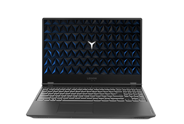 "LENOVO LEGION Y540 i7-9750H/16GB/2TB+256GB SSD/NVIDIA GeForce GTX 1650 4GB/15.6""/81SY001UTX NOTEBOOK ( OUTLET )"