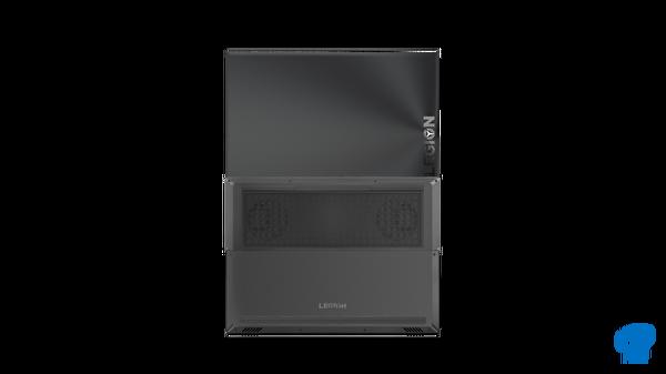 """Lenovo Legion Y540 Intel Core 81SY001UTX i7-9750H 16GB 2TB + 256GB SSD 4GB GeForce GTX1650 15.6"""" Full HD Oyun Bilgisayarı"""