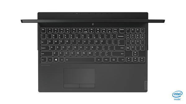 "Lenovo Legion Y540 Intel Core 81SY001UTX i7-9750H 16GB 2TB + 256GB SSD 4GB GeForce GTX1650 15.6"" Full HD Oyun Bilgisayarı"