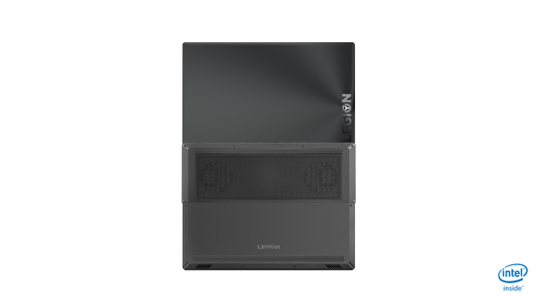 "Lenovo Legion Y540 Intel Core 81SY001WTX i5-9300H 16GB 512GB SSD 4GB GeForce GTX1650 15.6"" Full HD Oyun Bilgisayarı"
