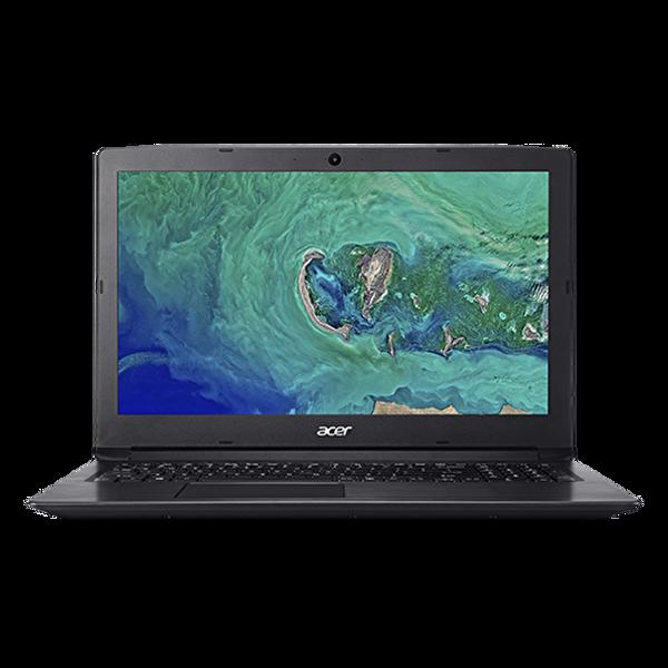 A315-53  Intel Celeron CM3867U/4GB /500HDD/15.6''/W10 Home ( OUTLET )