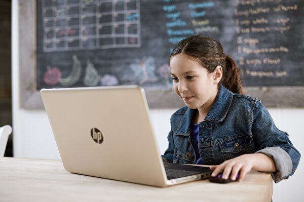 "HP 7WG51EA 15-BS120NT Intel i3-5005U 4G 256G SSD 15.6"" W10 Notebook"